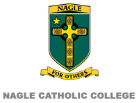 NAGLE CATHOLIC COLLEGE